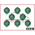 8 Spheres Neuves Pour Citroen Xantia Hydractive IFHS