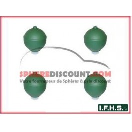4 Spheres Neuves Pour Citroen Xantia Activa IFHS