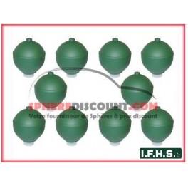 10 Spheres Neuves Pour Citroen Xantia Activa IFHS